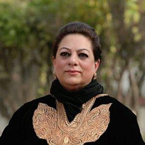 Ezabir Ali Cropped.jpg